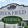 Tuck Museum, Hampton Beach