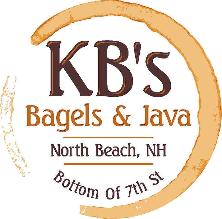 KB Bagels North Beach