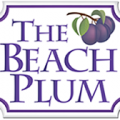 The Beach Plum Hampton Beach NH