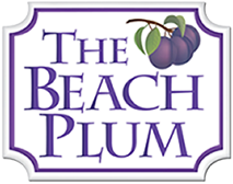 The Award Winning Beach Plum
