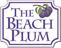 The Award Winning Beach Plum